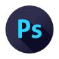 Logo Photoshop
